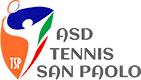 Logo-TSP